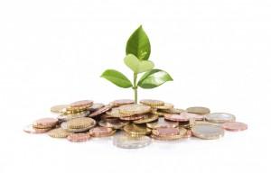 Invest-NL investeringsfonds innovatie