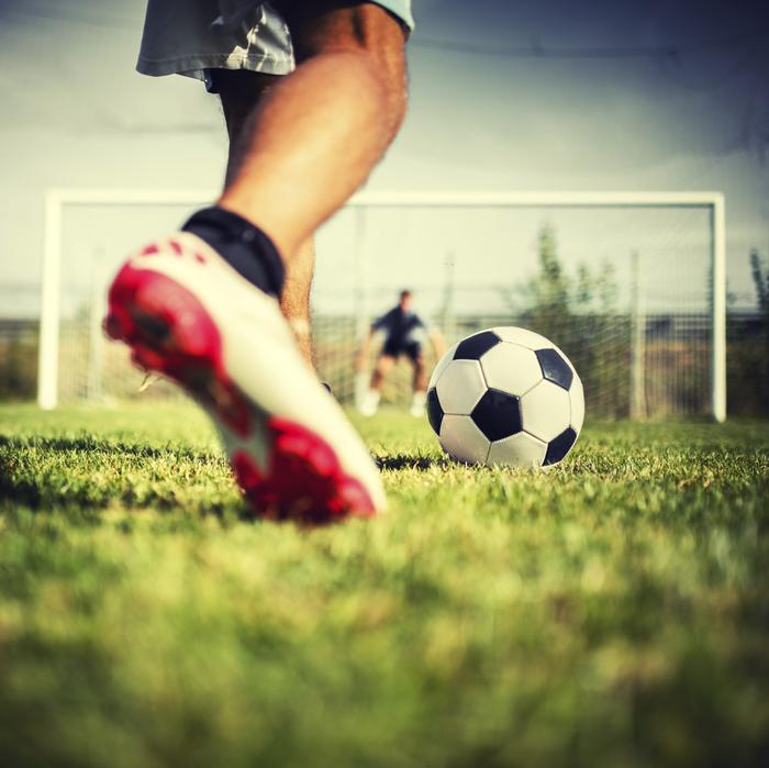 Subsidie Energiebesparing Sportverenigingen