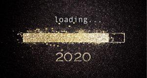 Subsidiekansen voor bedrijven in 2020