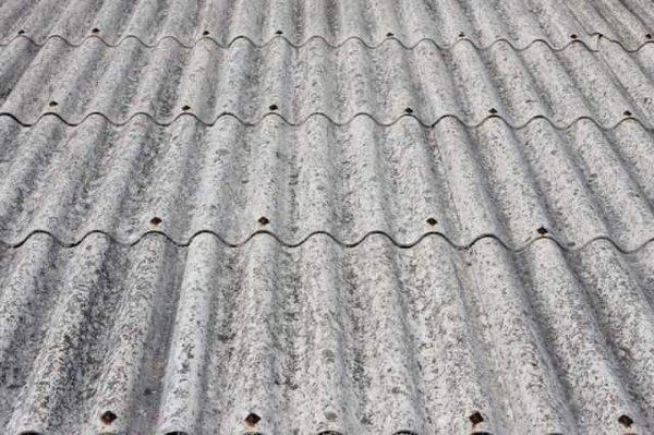 subsidie asbestsanering
