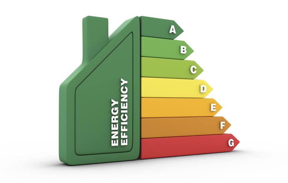 subsidie energiebesparing huursector