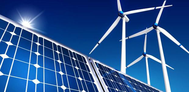 subsidie topsector energie