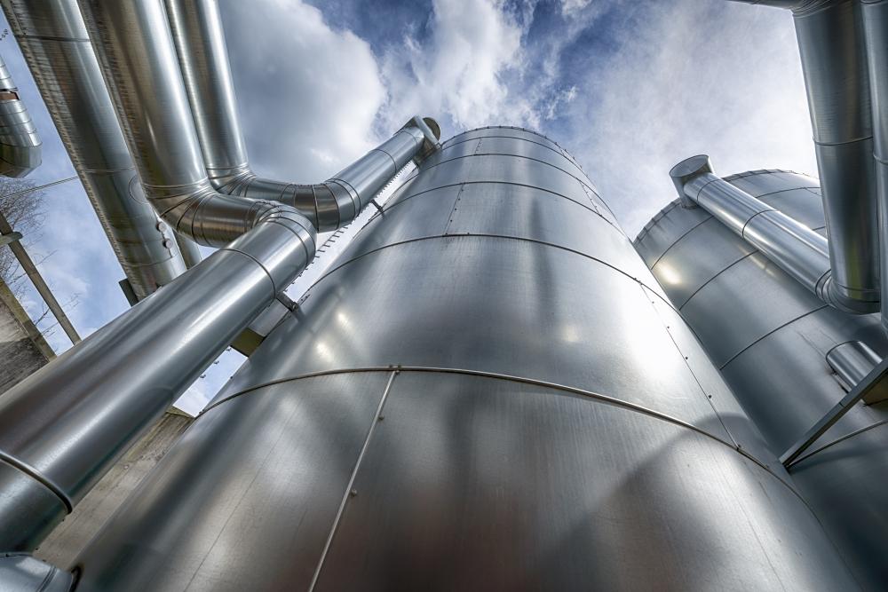 subsidie biomassa